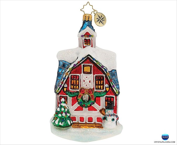 (SOLD OUT) Country Christmas