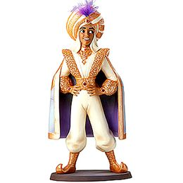 (SOLD OUT)  Aladdin Prince Ali