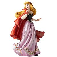 (SOLD OUT)  Aurora as the Briar Rose