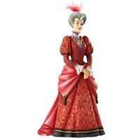 (SOLD OUT)  Lady Tremaine
