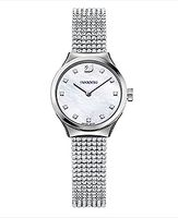 (SOLD OUT)  Dreamy Watch Mother-of-Pearl