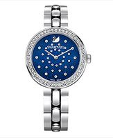 Daytime Ladies Watch, Blue
