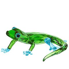 (SOLD OUT) Gecko