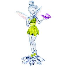 Disney Tinker Bell with Butterfly