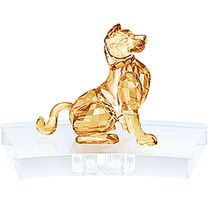 (SOLD OUT) Chinese Zodiac - Dog