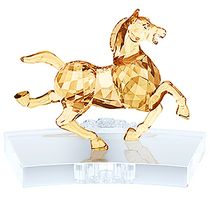 (SOLD OUT) Chinese Zodiac - Horse