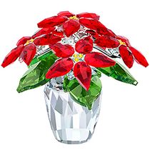(SOLD OUT) Poinsettia Large