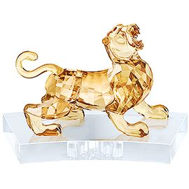 (SOLD OUT) Chinese Zodiac Tiger