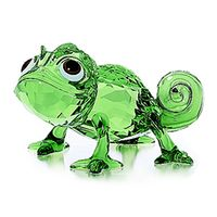 (SOLD OUT) Disney Pascal