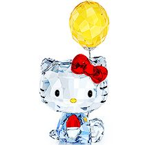 (SOLD OUT) Hello Kitty Balloon