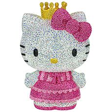 (SOLD OUT) Hello Kitty Princess, Limited Edition