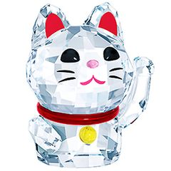 (SOLD OUT) Lucky Cat