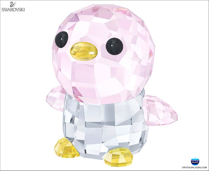 (SOLD OUT) SCS Mama Penguin