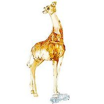 (SOLD OUT) SCS Annual Edition 2018 Giraffe Baby