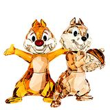 NEW<br>Disney Chip 'n' Dale