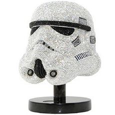 (SOLD OUT) Star Wars Stormtrooper Helmet