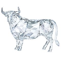 (SOLD OUT) Bull
