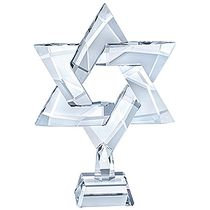(SOLD OUT) Star of David