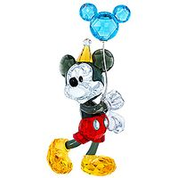 Disney Mickey Mouse Celebration