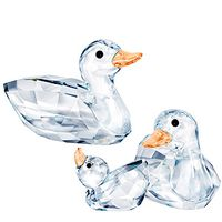 (SOLD OUT)  The Peaceful Countryside Ducks