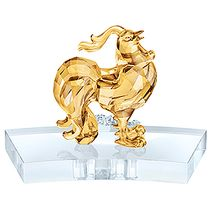 (SOLD OUT) Chinese Zodiac -Rooster