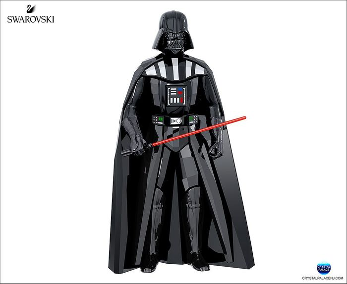 NEW  Star Wars - Darth Vader