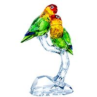 (SOLD OUT) Lovebirds