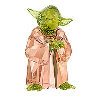 (SOLD OUT) Star Wars - Master Yoda