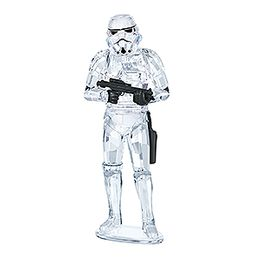(SOLD OUT) Star Wars - Stormtrooper