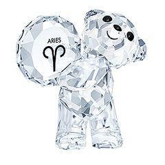 Kris Bear Aries