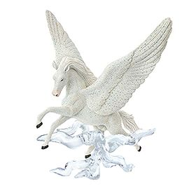 (SOLD OUT) Crystal Myriad Pegasus