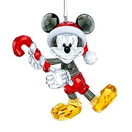 (SOLD OUT) Mickey Mouse Ornament