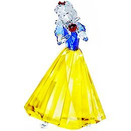 (SOLD OUT) Disney Snow White, Limited Edition 2019