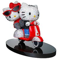 (SOLD OUT) Hello Kitty and Dear Daniel Limited Edition