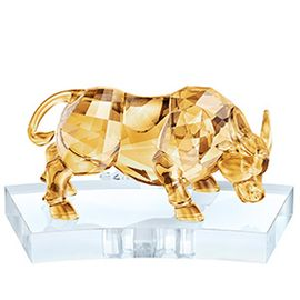 (SOLD OUT)  Chinese Zodiac - Ox