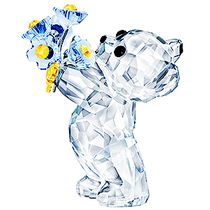 (SOLD OUT) Kris Bear - Forget-Me-Not