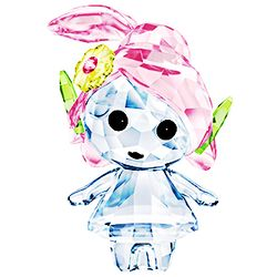 (SOLD OUT)  Mythical Creatures Elf