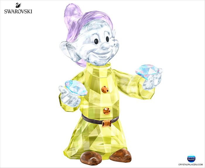 (NEW 2019)  Disney Dopey 2019