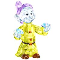 (SOLD OUT) Disney Dopey 2019