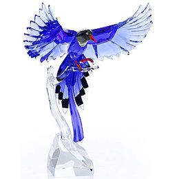 (SOLD OUT) Taiwan Blue Magpie