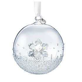 (SOLD OUT) Ball Ornament, Annual Edition 2019