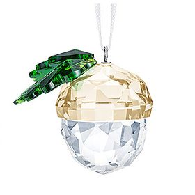 (SOLD OUT) Acorn Ornament