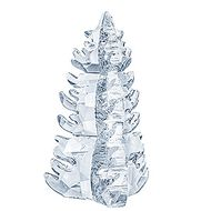 (SOLD OUT)  Pine Tree