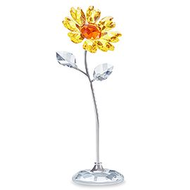 (SOLD OUT) Flower Dreams - Sunflower, large