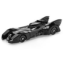 Warner Bros. Batmobile