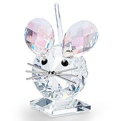 Anniversary Mouse, Limited Edition 2020