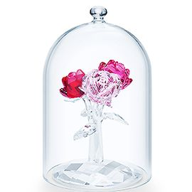 (SOLD OUT) Rose Bouquet