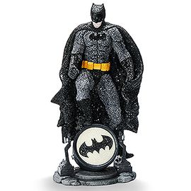 Warner Bros. Batman Limited Edition