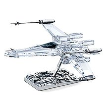 Star Wars – X-Wing Starfighter