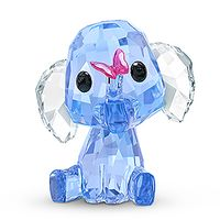 (SOLD OUT) Dreamy the Elephant